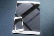 Tablet màn hình lớn iPad Air Plus của Apple dần lộ diện