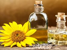 Tác dụng của các loại tinh dầu thiên nhiên phổ biến trên thị trường