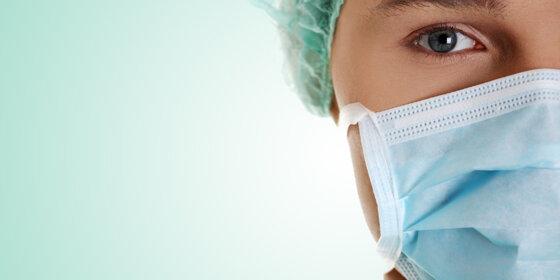 Tác dụng của khẩu trang y tế và những câu hỏi thường gặp
