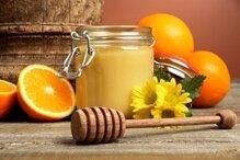 Tác dụng phụ của sữa ong chúa và trường hợp chống chỉ định với sữa ong chúa