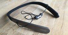 Tai nghe Anker Soundbuds Life – Tai nghe không dây với chất lượng và thời gian sử dụng tuyệt vời