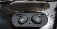 Tai nghe Bluetooth JBL TWS4 – Sự lựa chọn tốt nhất cho dòng tai nghe không dây giá rẻ