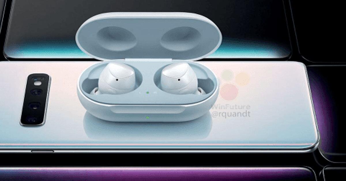 Tai nghe bluetooth Samsung Galaxy Buds có chống nước không? Nên mua hàng chính hãng hay xách tay giá rẻ?
