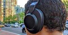 Tai nghe chống ồn Jabra Elite 85H – Tiệm cận của sự hoàn hảo