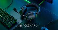 Tai nghe gaming Razer BlackShack V2: Đơn giản là tuyệt vời!