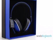 Tai nghe không dây 1More MK802: thiết kế đẹp, chất âm hay