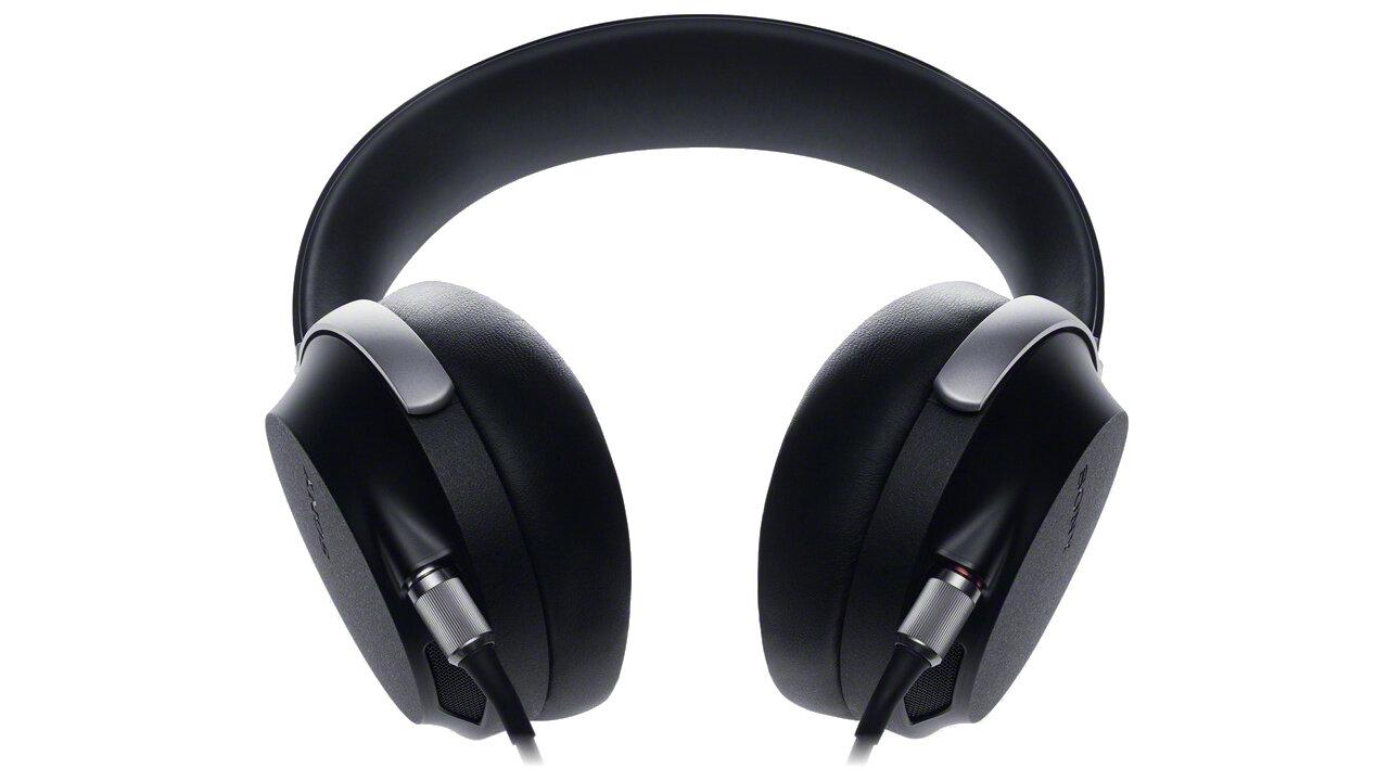 Tai nghe Sony MDR-Z7 – Vượt lên cả sự đẳng cấp