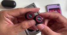Tai nghe true wireless Sony TWS D76: Chất lượng đôi khi không nằm ở mức giá