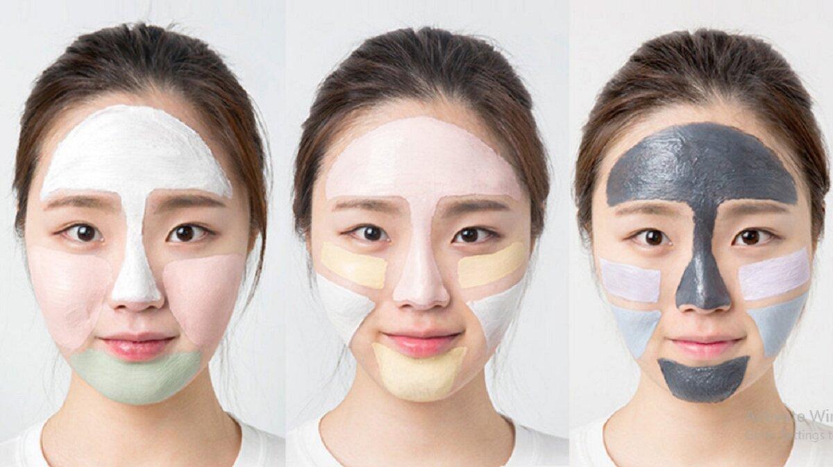 Tại sao bạn không nên đắp mặt nạ cho đến khi khô cong?
