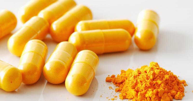 Tại sao các loại mỹ phẩm lại ưa chuộng việc bổ sung vitamin C đến thế?