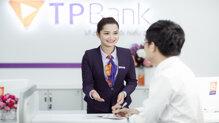 """Tại sao chương trình """"vay mua nhà đất giải ngân nhanh"""" của TPBank hút khách?"""