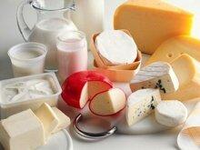 Tại sao cơ thể khó hấp thu canxi từ sữa công thức?