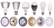 Tại sao đèn led lại tiết kiệm điện hơn đèn sợi đốt và đèn huỳnh quang?