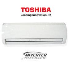 Tại sao điều hòa máy lạnh Toshiba tiết kiệm điện?