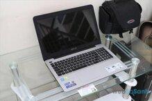Tại sao laptop Asus lại là sự lựa chọn tốt nhất cho sinh viên?