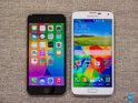 Tại sao smartphone Android cần đến 3GB RAM trong khi iOS chỉ cần 1GB RAM ?