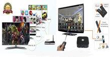 Tại sao tivi không kết nối được với Wifi: tivi Samsung, Sony và LG