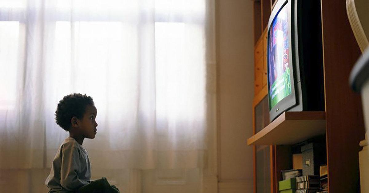 Tại sao tivi mất tiếng: Tìm hiểu nguyên nhân và cách khắc phục đơn giản nhất