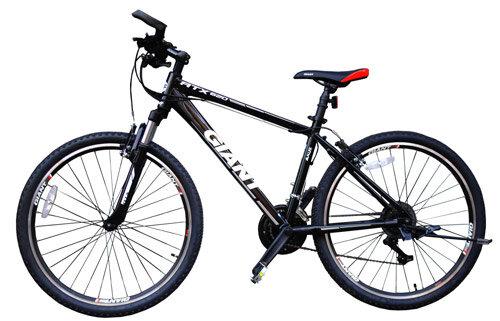 Tại sao xe đạp thể thao Giant ATX giá rẻ lại được ưa chuộng như vậy?