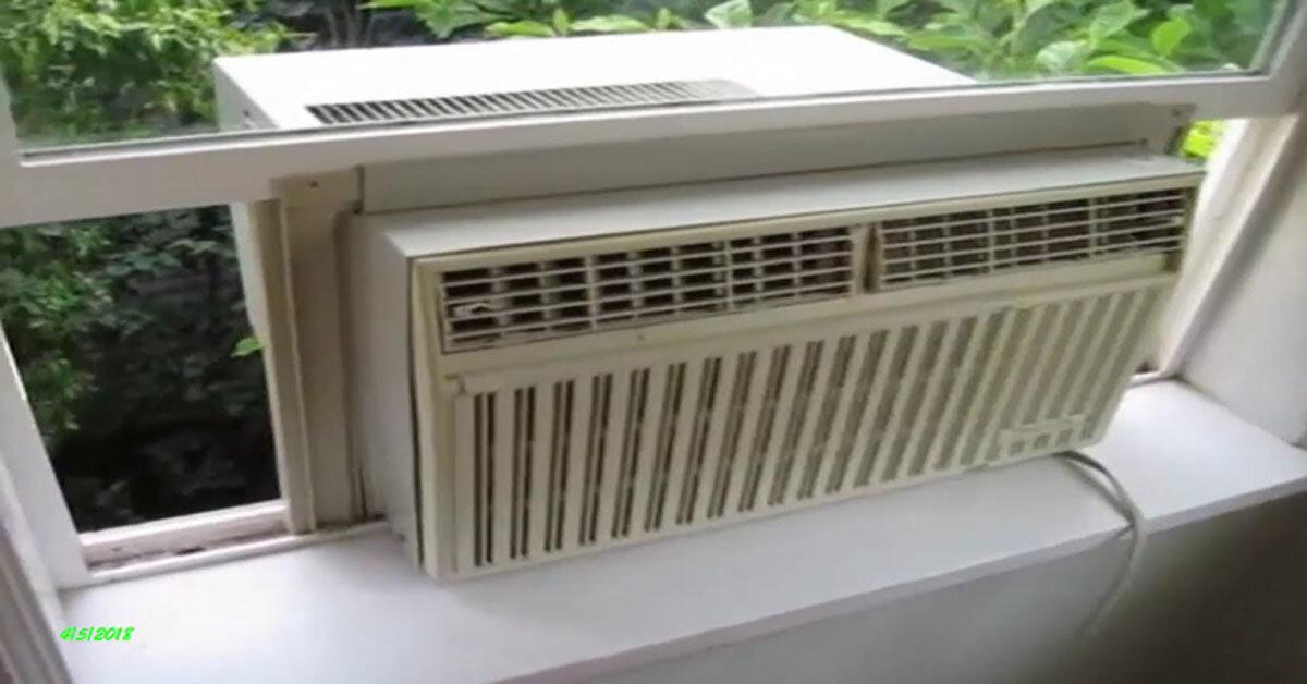 Tầm 3 – 4 triệu đồng có nên mua máy lạnh 1 cục nội địa Nhật cũ không?