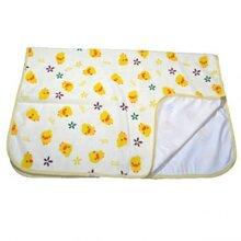 Tấm chống thấm KuKu KU2195 – Giúp mẹ tiết kiệm thời gian chăm sóc bé