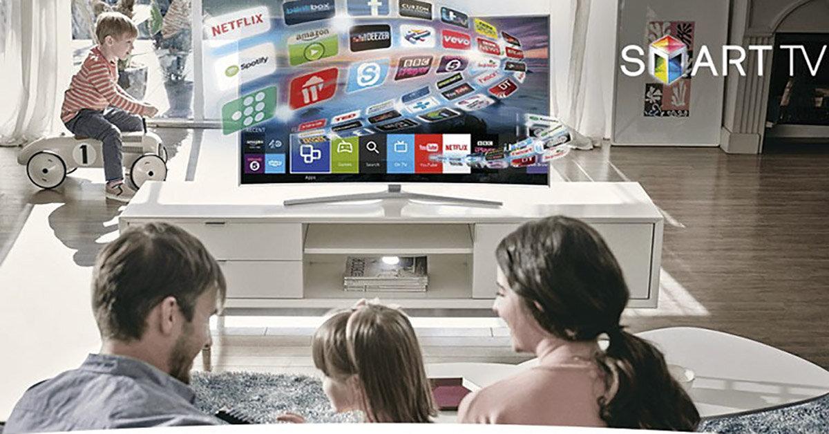 Tầm giá 7 triệu đồng có mua được một chiếc smart tivi ngon không ? Nếu được thì mua dòng smart tivi nào ?