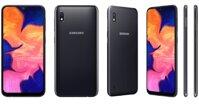 Tân sinh viên nên mua smartphone giá rẻ nào trong tầm giá dưới 3 triệu?