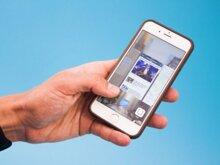 Tắt hết các ứng dụng trên iPhone thực ra không giúp cải thiện lượng pin