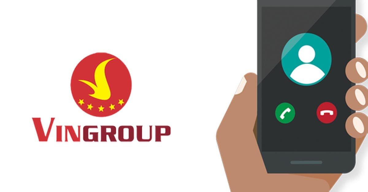 Tất tần tật thông tin về VSMART ACTIVE – smartphone đầu tiên của VinSmart Vingroup