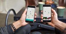Tất tật các ứng dụng đặt xe trực tuyến giá rẻ tốt nhất hiện nay tại Hà Nội, thành phố Hồ Chí Minh