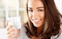 Tẩy trắng răng có hại không, có nên làm nhiều, các phương pháp an toàn