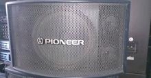 Cách phân biệt loa Pioneer thật và giả cho những ai chưa biết