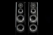 Đánh giá dàn loa SVS Prime Towers – đẳng cấp âm thanh