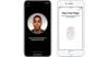 So sánh sự khác biệt giữa Face ID và Touch ID: phương thức bảo mật nào an toàn hơn?