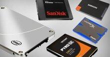 TBW là gì? TBW có ý nghĩa thế nào đối với ổ cứng SSD?