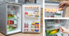 Top 7 tủ lạnh mini có ngăn đá đáng mua nhất 2018 – Bạn biết chưa ?