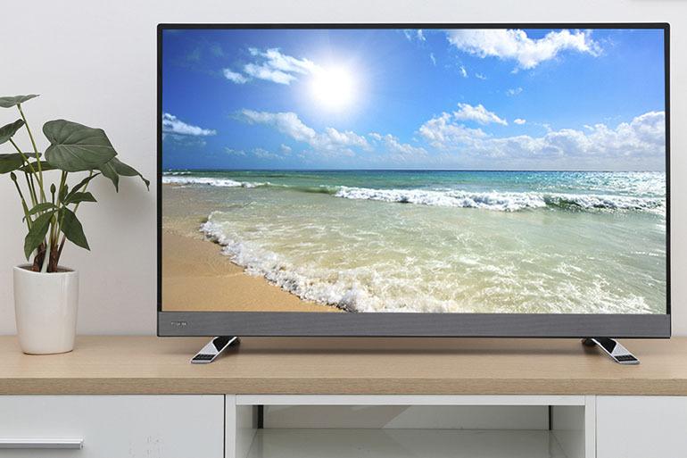 Top 3 tivi 49 inch giá rẻ cho chất lượng tốt nhất trên thị trường hiện nay