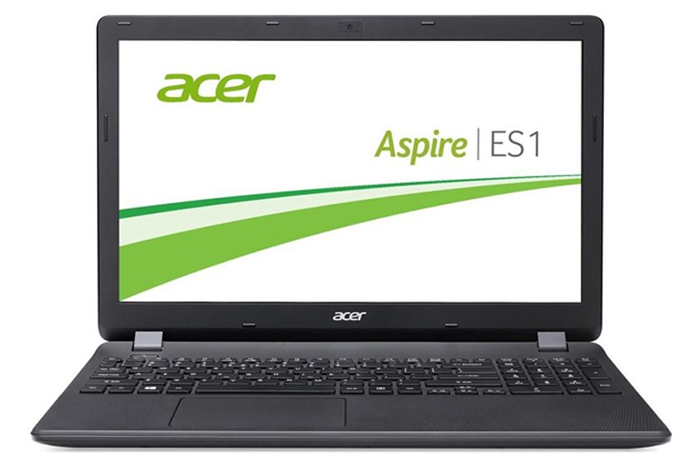 laptop giá rẻ, máy tính giá rẻ, acer giá rẻ