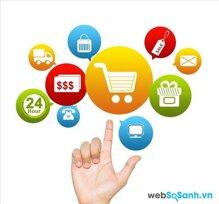 Techinasia: Websosanh là một trong những công ty khởi nghiệp tiềm năng nhất Việt Nam