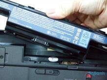 Khi nào laptop của bạn cần phải thay pin ?