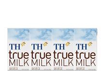 Bảng giá Sữa tươi và sữa chua TH True Milk cập nhật 6/2015