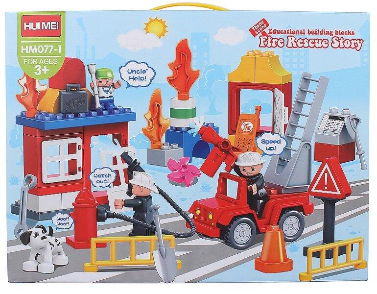 Mách bạn những món đồ chơi trung thu giá tốt cho bé