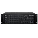 Amply (Amplifier) Arirang SPA 909P - Âm thanh trung thực, mạnh mẽ