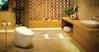 TOTO – Thiết bị vệ sinh cao cấp