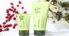 Review sữa rửa mặtInnisfree chiết xuất trà xanh phù hợp nhất với da nhạy cảm