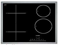Tham khảo 3 dòng bếp từ Bosch nhập khẩu Đức 4 vùng nấu giá rẻ nhất