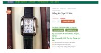 Tham khảo 5 món đồ nhập khẩu bán chạy nhất tại 89khamthien.com