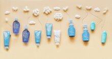 Tham khảo top 4 sữa rửa mặt tẩy trang tốt nhất hiện nay