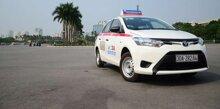 Thay đổi thói quen để đi taxi giá rẻ dịp Tết nguyên đán 2016