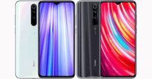 Thay màn hình điện thoại Xiaomi bao nhiêu tiền?